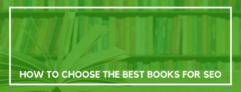 best books for seo